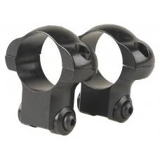 Redfield 47240 Rings Rug M77 High 30mm Diameter Matte Black