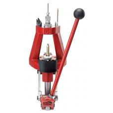 Hornady 085520 Lock-N-Load Reloading Press Cast Iron