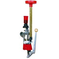 Lee 90638 Pro 1000 Reloading Press Kit 45 ACP Cast Iron