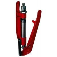 Lee 90685 Breech Lock Reloading Press Cast Aluminum