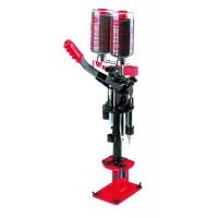 MEC 8447410 600 Jr Shotshell Reloading Press Cast Iron