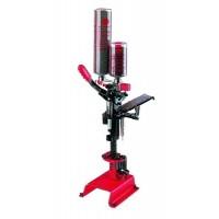 MEC 812012 Sizemaster Shotshell Reloading Press Cast Iron