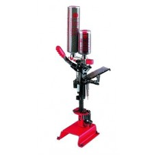 MEC 812028 Sizemaster Shotshell Reloading Press Cast Iron