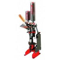 MEC 9000GN Progressive Shotshell Reloading Press Cast Iron
