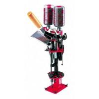 MEC 650N Progressive Shotshell Reloading Press Cast Iron