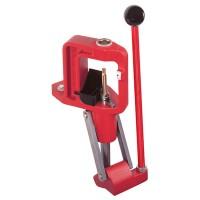 Hornady 085001 Lock N Load Reloading Press Metal Classic