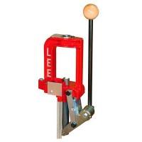 Lee 90588 Precision Challenger Press w/Breech Lock Cast Iron
