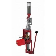 Hornady 095100 Lock N Load Auto Press