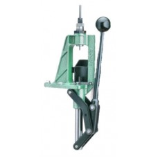RCBS 87460 Partner Reloading Press Cast Iron