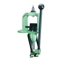 RCBS 9285 Reloader Special Reloading Press Cast Iron