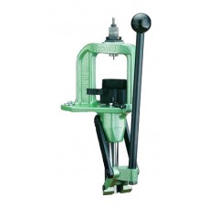 RCBS 9285 Reloader Special Reloading Press Cast Iron
