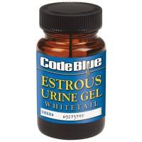 Code Blue OA1026 Whitetail Estrous Gel 2 oz