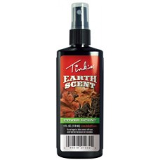 Tinks W5906 Earth Power Cover Scent 4oz