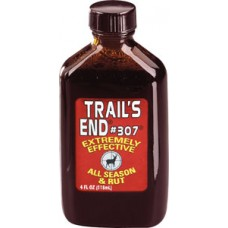 Wildlife Research 307 Trails End Attractor Whitetail 1 oz