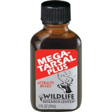 Wildlife Research 430 Trails End Attractor Whitetail 1 oz
