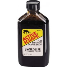 Wildlife Research 2404 Trails End Attractor Whitetail 4 oz