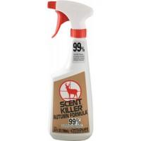 Wildlife Research 575 Scent Killer Autumn Formula Odor Eliminator All 24 oz Trigger Spray