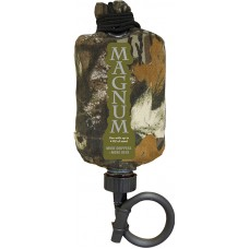 Wildlife 381 Magnum Scrape Dripper Deer 4 oz Urine