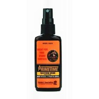 Hunters Specialties 03026 Primetime Cover Scent Racoon Urine 2 oz