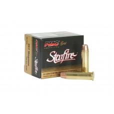 PMC 40SFA Starfire Gold Line 40 S&W Starfire Hollow Point 180GR 20Box/50Case