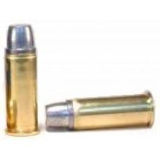 Buffalo Bore Ammunition 14B/20 44 Special 255 GR Hard Cast Keith Semi-Wadcutter 20 Bx/ 12 Cs