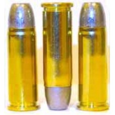 Buffalo Bore Ammunition 10A/20 32 S&W Long 115GR Hard Cast Flat 20Box/12Case