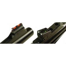 Williams 56530 FireSights Pre-2003 Rifles, Muzzleloaders, all Shotguns