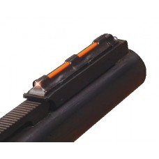 Truglo TG901XB Magnum Glo-Dot Xtreme Shotgun Fiber Optic Green Black