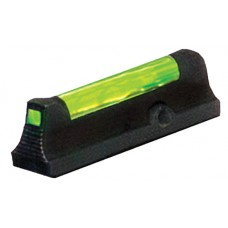 Hiviz LCR2010G Ruger LCR Front Sights Fits Ruger LCR Revolver Green