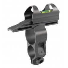 Hiviz HHVS001 Henry Lever Action Front Sight Henry Lever Various