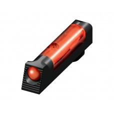 Hiviz GL2009R Tactical Front Sight fits Most Glock  Fiber Optic Green Black
