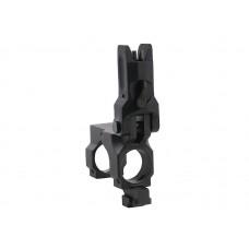 Colt Rimfire 576108 Colt M4 Flip Up Front Sight Black