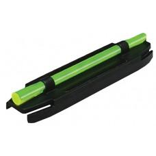 Hiviz M400 Magnetic Shotgun Sight Shotgun Green