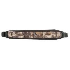 """Butler Creek 80037 Alaskan Magnum 1"""" Swivel Size Neoprene Mossy Oak Break Up"""