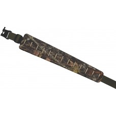 CVA 500124 Quake Claw Rifle Sling Mossy Oak Break Up