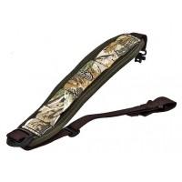 "Butler Creek 81019 Comfort Stretch 1"" Swivel Size Neoprene Realtree AP"