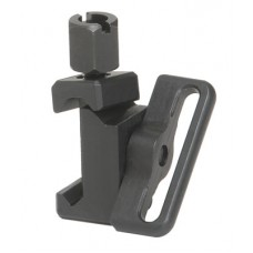 Command Arms CPS Center Pivot Sling Mount Aluminum Black