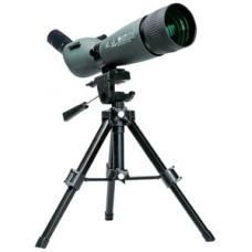 Konus 7120 Konus 20-60x 80mm 120 ft @ 1000 yds  Black