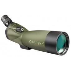 Barska AD11284 Blackhawk Ang 20-60x 60mm 91-45 ft@1000yd 18-15mm Grn