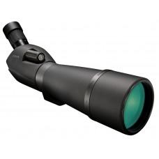 Bushnell 784580 Elite 20-60x 80mm 98-32 ft @ 1000 yds 18mm Black