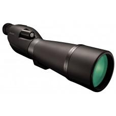 Bushnell 780008 Elite 20-60x 80mm 98-32 ft @ 1000 yds 18mm Black
