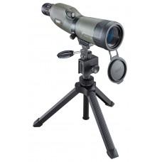 Bushnell 886015 Trophy 16-48x 50mm 125-42 ft @ 1000 yds 16mm Black/Green