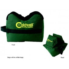 Caldwell 248885 DeadShot Shooting Rest Combo