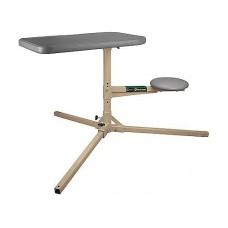 Caldwell 252-552 Stable Table Shooting Bench