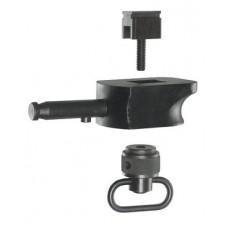 Versa 150-601 Pod Picatinny Bipod Adapter