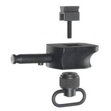 Versa 150-602 Pod Freeland Rail Adapter