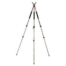 Bog-Pod 735535 CLD 3 Tripod Shooting Rest