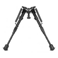 Past 379852 XLA Fixed Bipod 6-9