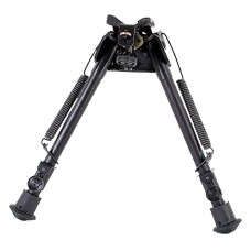 Harris LS BR  Model L Series S 9-12 Bipod