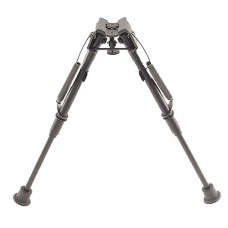 Harris L1A2 BR Model L Series 9-12 Bipod